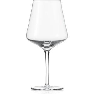 цена на Набор бокалов для красного вина 657 мл 6 шт Schott Zwiesel Fine (113 769-6)
