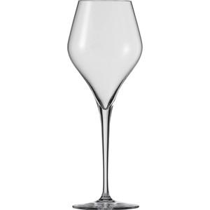 Набор бокалов для белого вина 316 мл 6 шт Schott Zwiesel Finesse (118 604-6)