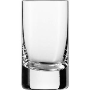 Набор стопок для водки 40 мл 6 шт Schott Zwiesel Paris (572 702-6)