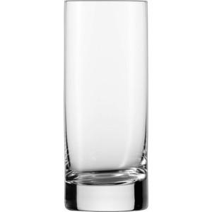 Набор стаканов для коктейля 330 мл 6 шт Schott Zwiesel Paris (577 705-6)