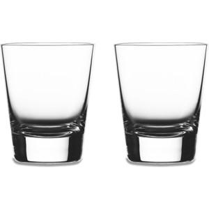 Набор стаканов для виски 305 мл 2 шт Schott Zwiesel Tossa (118 338-2)