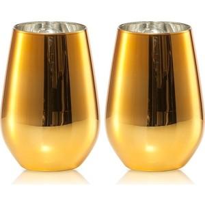 Набор стаканов для воды 397 мл 2 шт Schott Zwiesel Vina Shine (120 110-2)