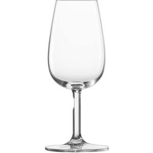 Набор бокалов для портвейна 227 мл 6 шт Schott Zwiesel Wine Tasting (119 895-6)