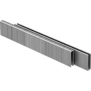 Скобы для степлера Kraftool тип 55, 20 мм 5000шт (31789-20)