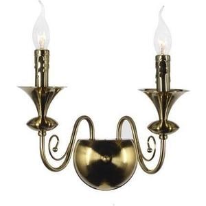 Бра Arti Lampadari Olmedo E 2.1.2 A