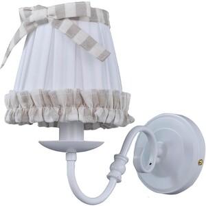 Бра Arti Lampadari Formello E 2.1.1 W бра arti lampadari formello e 2 1 1 w