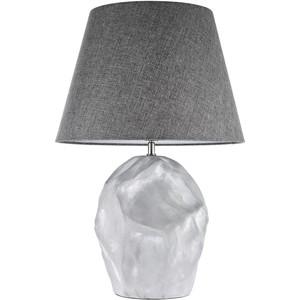 Настольная лампа Arti Lampadari Bernalda E 4.1 S 300 ss5 e s 5 8 мм