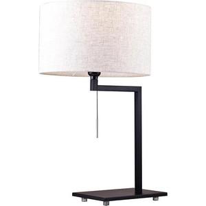 Настольная лампа Arti Lampadari Magento E 4.1.1 B