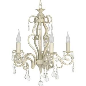 Подвесная люстра Arti Lampadari Gioia E 1.1.5.602 CG arti lampadari подвесная люстра arti lampadari gioia e 1 1 16 602 cg