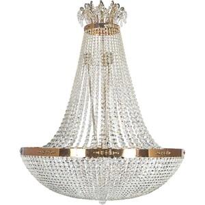 Подвесной светильник Arti Lampadari Pera E 1.5.80.602 G подвесной светильник arti lampadari pera e 1 5 80 602 g