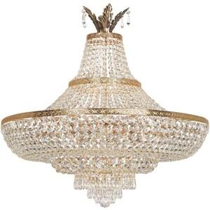 Подвесной светильник Arti Lampadari Castellana E 1.5.70.600 G подвесной светильник 7710 22 1 g