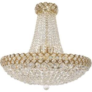 Подвесной светильник Arti Lampadari Asti E 1.5.50.600 G подвесной светильник arti lampadari pera e 1 5 80 602 g
