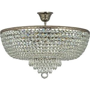 Потолочный светильник Arti Lampadari Nonna E 1.3.50.503 N