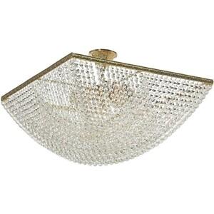 Потолочный светильник Arti Lampadari Nobile E 1.3.50.502 G