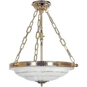 Подвесной светильник Arti Lampadari Tito E 1.5.40 G