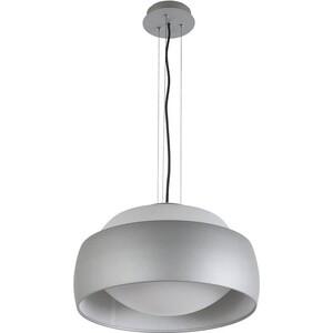 Подвесной светильник Arti Lampadari Mango E 1.3.P1 GR