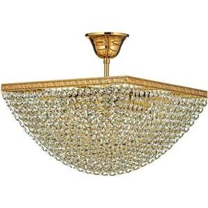 Потолочный светильник Arti Lampadari Nobile E 1.3.30.502 G