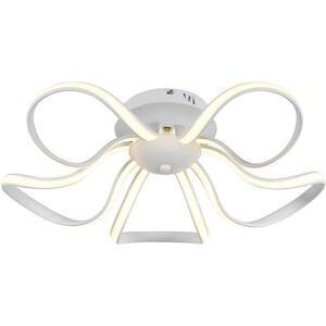 Потолочный светодиодный светильник Arti Lampadari Garda L 1.5.78 W цена в Москве и Питере