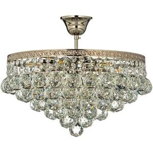 Потолочная люстра Arti Lampadari Castellana E 1.3.38.501 N n light люстра потолочная n light 412 05 53 jack