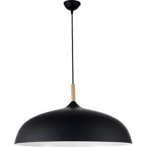 Подвесной светильник Arti Lampadari Franco E 1.3.P1 B