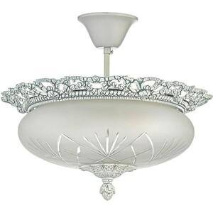 Потолочный светильник Arti Lampadari Venezia E 1.13.38 BW цена