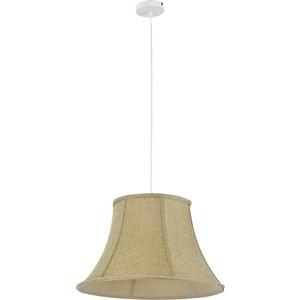 Подвесной светильник Arti Lampadari Cantare E 1.3.P1 BR тумба для ванной комнаты с раковиной iddis cal80w0i95 0066000i28