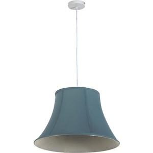 Подвесной светильник Arti Lampadari Cantare E 1.3.P1 GR