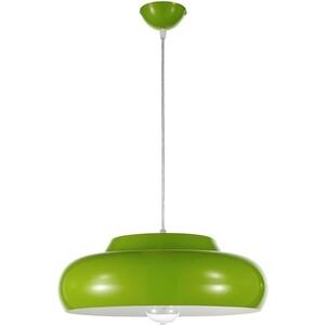 Подвесной светильник Arti Lampadari Vito E 1.3.P1 GR цена 2017
