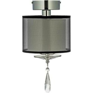 Потолочный светильник Arti Lampadari Rufina E 1.3.P1 N бра arti lampadari rufina e 2 1 1 600 n