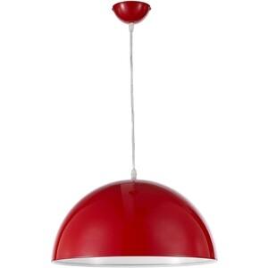 Подвесной светильник Arti Lampadari Massimo E 1.3.P1 R