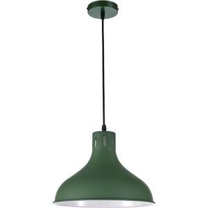 Подвесной светильник Arti Lampadari Martino E 1.3.P1 GR цена и фото
