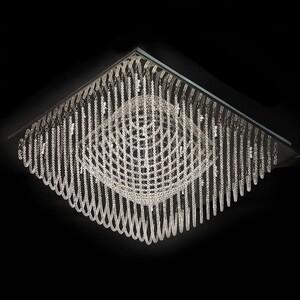 Потолочный светодиодный светильник Arti Lampadari Mora H 1.2.40x40.501 N
