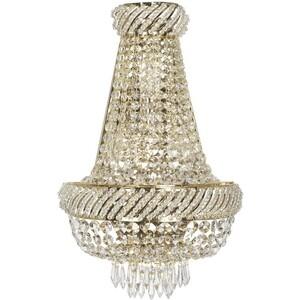 Настенный светильник Dio D`arte Bari E 2.20.200 G