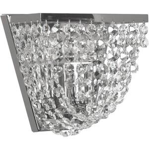 Настенный светильник Dio D`arte Ferrara E 2.10.100 N