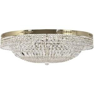 Потолочный светильник Dio D`arte Lodi E 1.2.80.200 G