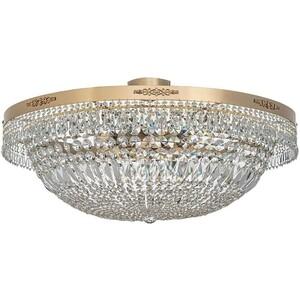 Потолочный светильник Dio D`arte Lodi E 1.2.80.100 G