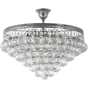 Фото - Потолочный светильник Dio D`arte Cremono E 1.3.46.200 N потолочный светильник dio d arte cremono e 1 3 38 200 g