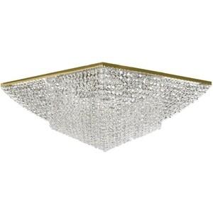 Потолочный светильник Dio D`arte Ferrara E 1.2.50.200 G