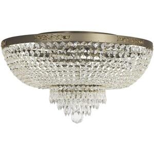 Потолочный светильник Dio D`arte Lodi E 1.2.50.200 A