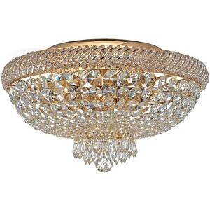 Потолочный светильник Dio D`arte Bari E 1.2.45.100 G