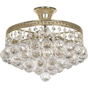 Потолочный светильник Dio D`arte Cremono E 1.3.30.200 G