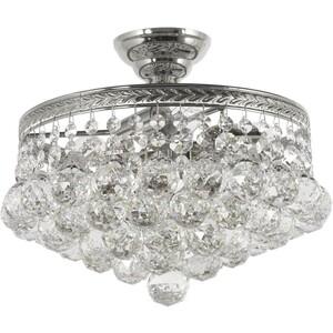 Фото - Потолочный светильник Dio D`arte Cremono E 1.3.30.200 N потолочный светильник dio d arte cremono e 1 3 38 200 g