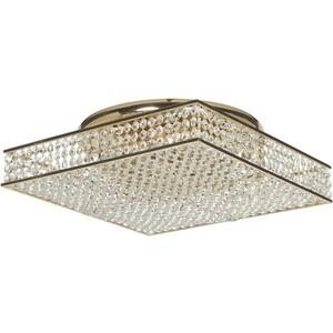 Потолочный светильник Dio D`arte Como E 1.2.40.100 G