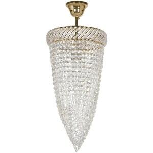 Подвесной светильник Dio D`arte Bari E 1.3.25.200 G