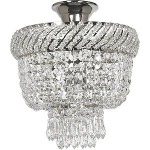 Потолочный светильник Dio D`arte Bari E 1.3.25.299 N