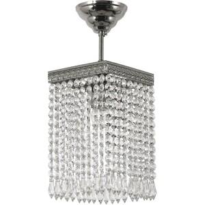 Фото - Потолочный светильник Dio D`arte Cremono E 1.3.14.200 N потолочный светильник dio d arte cremono e 1 3 38 200 g