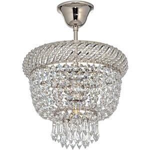 Потолочный светильник Dio D`arte Bari E 1.3.25.199 N