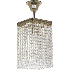Потолочный светильник Dio D`arte Cremono E 1.3.14.100 G