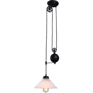 Подвесной светильник Sun Lumen 057-752