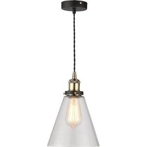 Подвесной светильник Sun Lumen 057-806